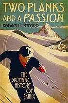 The literature of polar exploration Books2011RolandHuntfordl