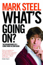 Books I've been reading - Page 7 Whats-Going-On-by-Mark-St-002