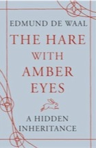 Books I've been reading The-Hare-with-Amber-Eyes-A-H