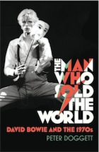David Bowie The-Man-Who-Sold-The-World-D