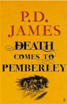 Crime fiction/True Crime Death-Comes-to-Pemberley