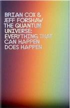 The Quantum Universe The-Quantum-Universe-Everyth
