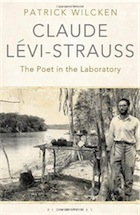Anthropology Claude-L-vi-Strauss-The-Poet