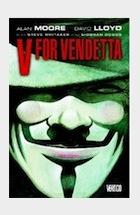 V for Vendetta V-for-Vendetta