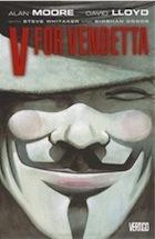 V for Vendetta V-for-Vendetta-New-Edition