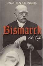 Biography and Autobiography Bismarck-A-Life
