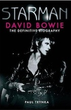 Biography and Autobiography Starman-David-Bowie---The-De
