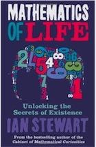 Book review: Mathematics of Life Mathematics-of-Life-Unlockin