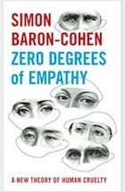 Book review: The Science of Empathy Zero-Degrees-of-Empathy-A-ne