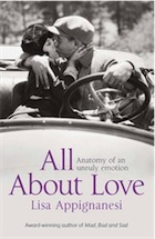 On Love All-About-Love-Anatomy-of-an
