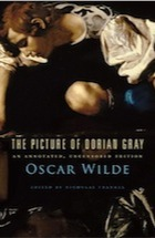 Uncensored Picture of Dorian Gray published The-Picture-of-Dorian-Gray-A