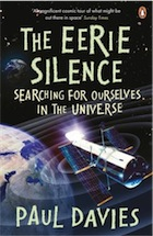 ET call home The-Eerie-Silence-Searching-