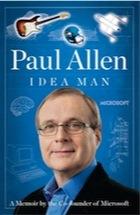 Information, the Internet etc. Idea-Man-A-Memoir-by-the-Cof