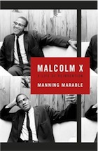 Biography and Autobiography Malcolm-X-A-Life-of-Reinvent
