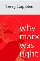 Why Marx was right Why-Marx-Was-Right