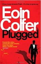 Crime fiction/True Crime Plugged