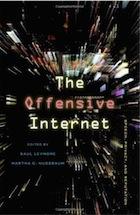 Why Assange & Zuckerberg Could Destroy Civilization Offensive-Internet-Speech-Pr