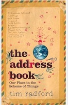 Figuring out your place in the universe The-Address-Book-Our-Place-i