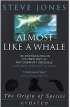 The Creationists vs Darwin Almost-Like-A-Whale-The-Orig
