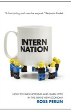 How do you find a job? Intern-Nation