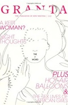 How to be a woman Granta-115-The-F-Word