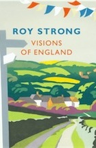 After the Royal Wedding euphoria, a timely reminder of how the other half lives Visions-of-England