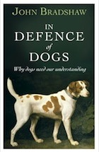 Dogs In-Defence-of-Dogs