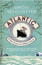 The Great Sea Atlantic-A-Vast-Ocean-of-a-M