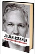 Why Assange & Zuckerberg Could Destroy Civilization Julian-Assange-The-Unauthori