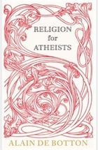 Science vs Religion - Page 2 Religion-for-Atheists-A-Non-