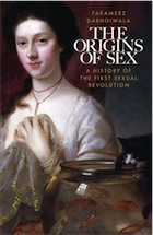 On Love The-Origins-of-Sex-A-History