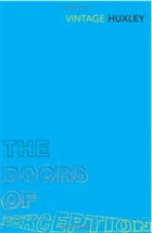 Drugs The-Doors-of-Perception-And-