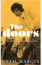 The Doors- Greil Marcus biography The-Doors-A-Lifetime-of-List