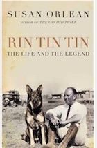 Dogs Rin-Tin-Tin-The-Life-and-the