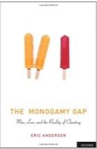 On Love The-Monogamy-Gap-Men-Love-an