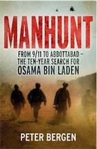 """The """"War on Terror"""" Manhunt-From-911-to-Abbottab"""