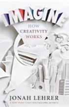 Neuroscience and Bob Dylan's brain Imagine-How-Creativity-Works