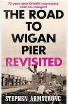 George Orwell The-Road-to-Wigan-Pier-Revis