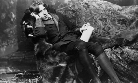 Uncensored Picture of Dorian Gray published Oscar-Wilde-007