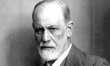 Sigmund Freud Sigmund-Freud-008