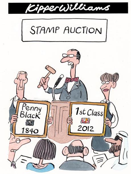 Stamp collecting Kipper-Williams-001