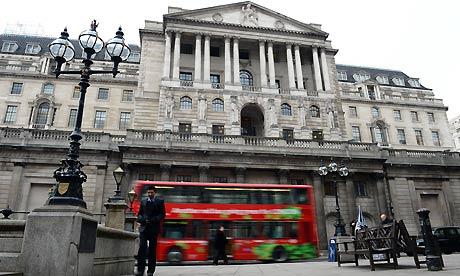 Engleska Bank-of-England-008
