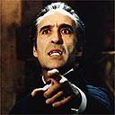 Video Dracula_sq