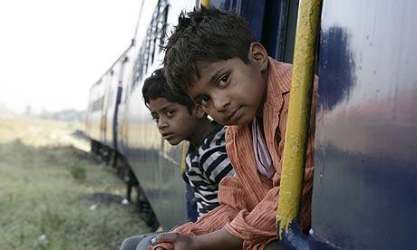 vlad, igual tenías razón... Slumdog Millionaire arrasa entre la crítica de L.A. Slumdog460