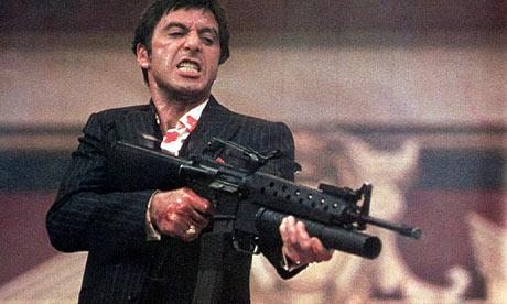 Gravity (film) - Pagina 2 Al-Pacino-in-Scarface-198-001