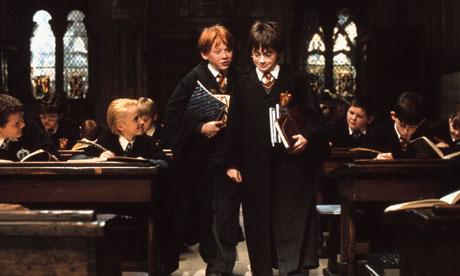 JK Rowling Harry-Potter-006