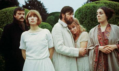 Ken Russell RIP Women-in-Love-007