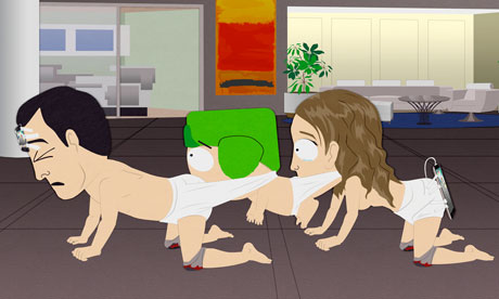 South Park 2DTV---a-still-from-the-S-007