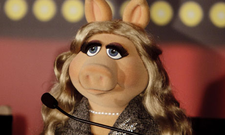 Muppet movies: their communist plots revealed Miss-Piggy-007