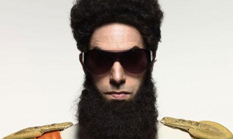 Borat and all his stuff Sacha-Baron-Cohen-in-The--007